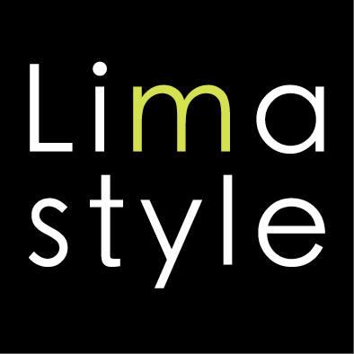 Lima_style_logo