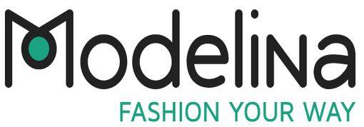 modelina_logo